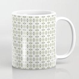 Eglantine 3 Coffee Mug