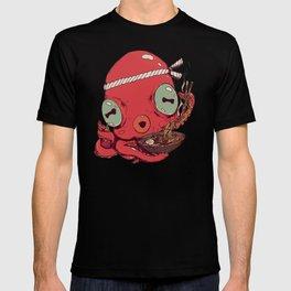 Spicy Ramen T-shirt