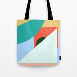 0296108095f9 Tote Bags   Society6
