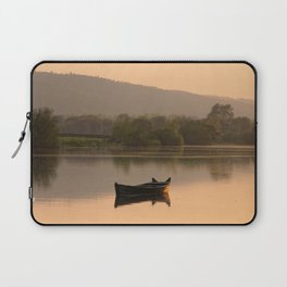 The Lone Cot Laptop Sleeve