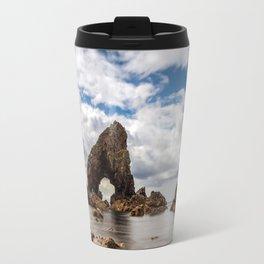 Crohy Arch Travel Mug