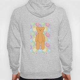 Teddy Bear Bonanza Hoody