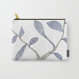 Vera Carry-All Pouch