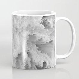 Sea Drift Coffee Mug