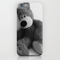 Trudy iPhone 6s Slim Case