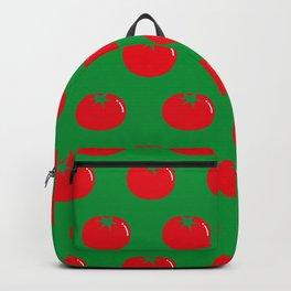 Tomato_C Backpack