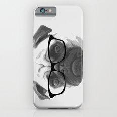 Pugster iPhone 6s Slim Case