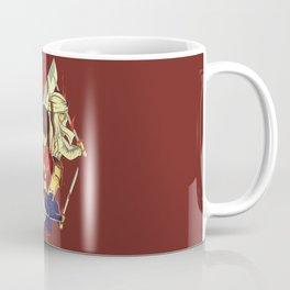 rurouni kenshin Coffee Mug