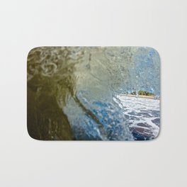 The Tube Collection p5 Bath Mat