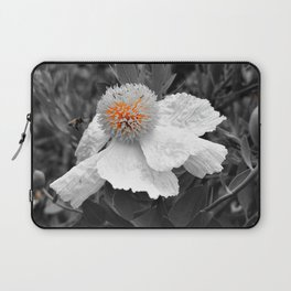 The Fire Within Laptop Sleeve