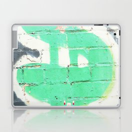 Headless Revolutionary No. 5 Laptop & iPad Skin