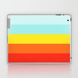 mindscape 5 Laptop & iPad Skin