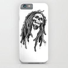 Nesta iPhone 6s Slim Case