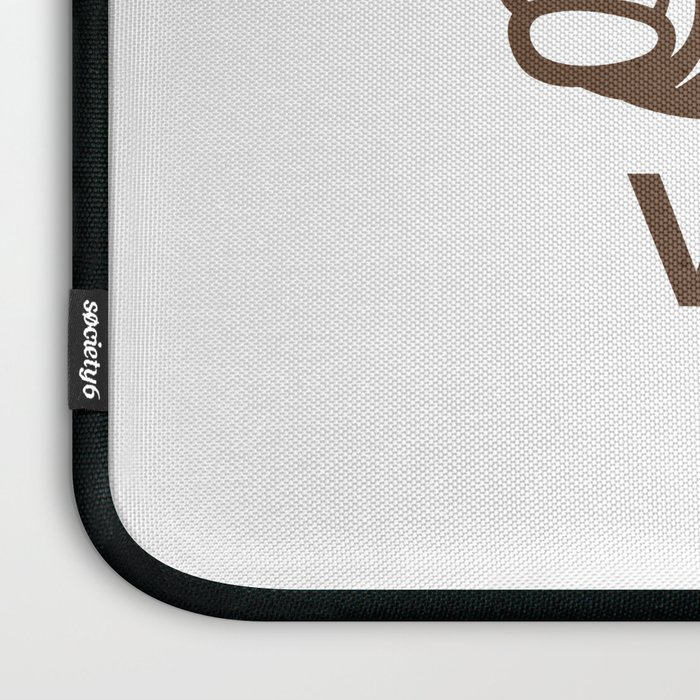 Vault Hobo Laptop Sleeve