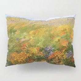 Daydream Wasteland Pillow Sham