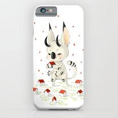 Little Monster iPhone 6s Slim Case