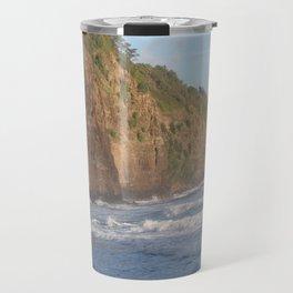 Makai Travel Mug