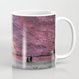 Children of Time Coffee Mug
