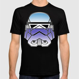 Trooper in disguise T-shirt