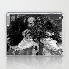 Innocent Laptop & iPad Skin