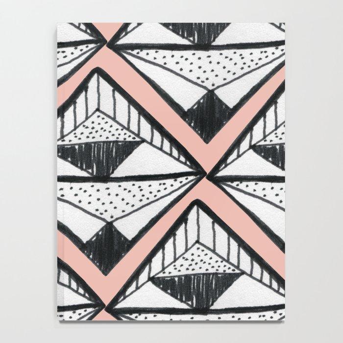 Pattern w2 Notebook