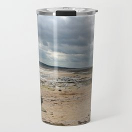 Low Tides Travel Mug