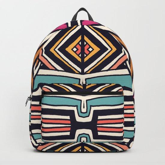 Cabana Backpack