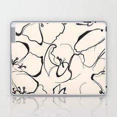 Adore Laptop & iPad Skin