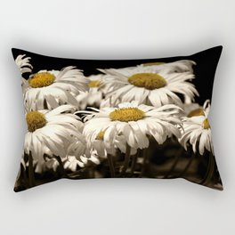 Ensemble Rectangular Pillow