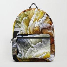 Peony 1 Backpack