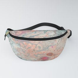 Victorian Barf Fanny Pack