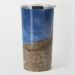 Balm For Your  Soul Travel Mug