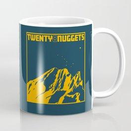 Big Dipper Coffee Mug