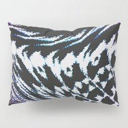Undertoe Pillow Sham