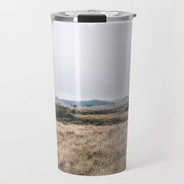 Expanse Travel Mug