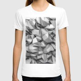 Nutous #1 T-shirt