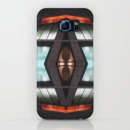 OEN 0215 (Symmetry Series) iPhone Case