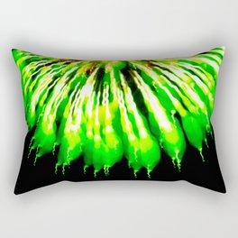 Derbs Rectangular Pillow