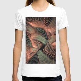 flamedreams -48- T-shirt