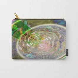 Quasar Carry-All Pouch