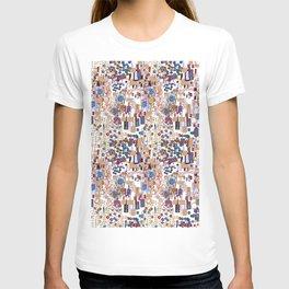 ArtK T-shirt