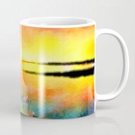Good times Coffee Mug