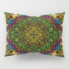 mandala fun 3183 Pillow Sham