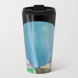 View Real Estate Travel Mug