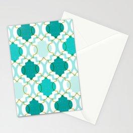 Medina Stationery Cards