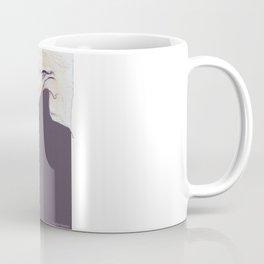 Gasa girl Coffee Mug