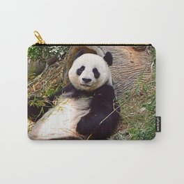 Panda 0315P Carry-All Pouch