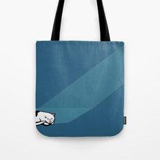 Prrr Tote Bag