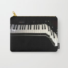 Keys Carry-All Pouch
