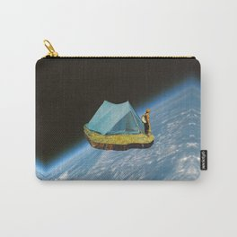 Space camp Carry-All Pouch